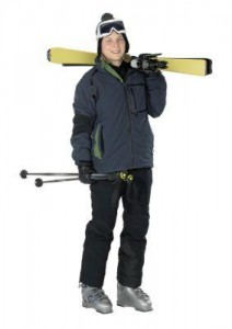mt buller ski equipment hire